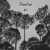 Travel mix 41