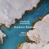 #71 ABULA w/ Hamon Radio × RIVER & CLOUDS @RIBAYON , Kuramae