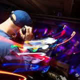Tom Trago at Spybar Chicago - 28.03.2014