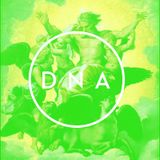 DNA 005 - The Law