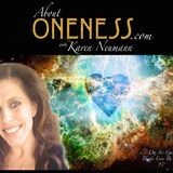 KAREN NEUMANN - GLOBAL CONVERSATION AND MORE.. 01-17-2017