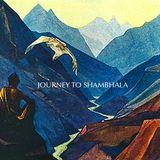 Journey to Shambhala