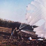 OUTDOOR: despre Pădurea Parașutiștilor (difuzată pe 21.03.2019)