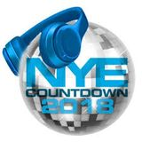 DJ Craig Twitty's Soulful Sunday (31 December 17) (Special New Year's Eve Mastermix)