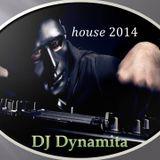 Remix DJ Dynamita ARAB Remix 2     2011