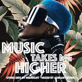 OTHER SIDE OF MIDNIGHT: MUSIC TAKES ME HIGHER
