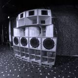 Dubapest HiFi & Rockers Dub Master Sound System - Budapest Dub Club 2016. March 04.