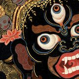 Beyond the Sound - Spirit Fruits Rising - October 2017 - Sound Meditation Mix