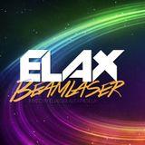 ELAX - Beamlaser