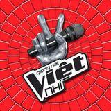 My Music Box phiên bản mới - The Voice Kids