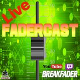 Live FaderCast #162