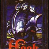 Hook - 1994 - Dj Carlos Alonso