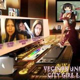 Radio Patio Vecin@s Unid@s City Girl Life Programa 2
