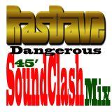 Sound Clash Classics Mix 6
