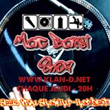 Mac Baret Show #17 - Un beau bordel