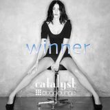 catalyst: winner (live from dogglounge.com)