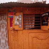 COTONOU EST DOUX // BENIN AFRO-LATIN VINYL MIX