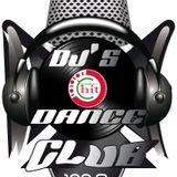 DDC Programa apertura nueva temporada [13.09.11]