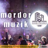 House of Bounce #138 - Mordor Muzik