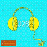 THE LEMON TREE 028 SELECTED & MIXED BY ALEX KENTUCKY