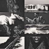 Shadowplay: Black Goddess Of The Waves