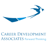 Peter O'Connell of Career Development Associates On Specialised Job Search Strategies For Over 40's