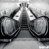 WIB Rap Radio Hour - Underground Top 5
