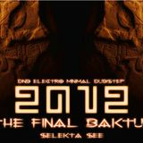 The Final Baktun