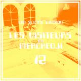 Les Visiteurs du Mercredji #12 [LBA School Division]
