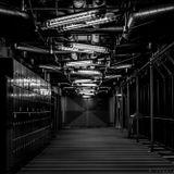 Frage dich selbst (Berlin Underground Mix)