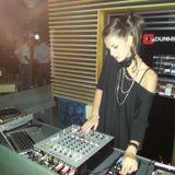Boryana - Club Mania - 2013