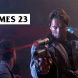 Themes 23 - Terminator