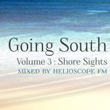 Going South Volume 3 : Shore Sights (CD 1)
