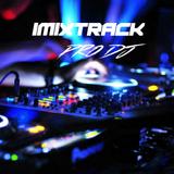 imixtrack EDM 2018 V.8