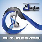 FutureBass Episode 35 by DJ Jelle