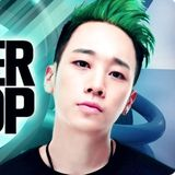 30-04-2015 Super K-Pop [Look What I Found] with Sean Lee