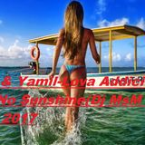 Color & Yamil-Lova Addici & Ain,t No Sunshine(Dj MsM RMX ) July 2017