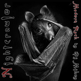 Nightcrawler | Modern Rock | DJ Mikey