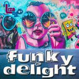 funky delight