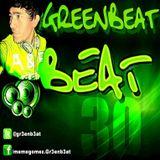 Beat 30 Gr3enb3at Set Abril 2013