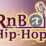 RnB vs Hip Hop 2019