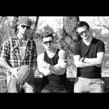 HorváthTamás&Raul@Mr.Missh@Minimix2014(McZsoltyOfficial)(HUN)(www.music4you.hu)