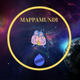 Mappa Mundi - Puntata 4 - Navigare necesse est, vivere non est necesse