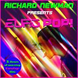 Richard Newman Presents Euro Pop!