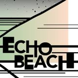 Signore URNa @ Echo Beach 2019 - Italo & Synth Set