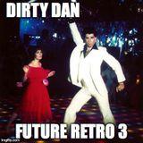 Future Retro 3
