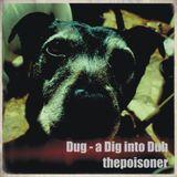 Dug - a Dig into Dub
