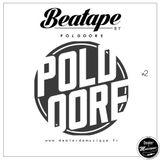 Dealer De Musique - BeaTape #2 - Poldoore