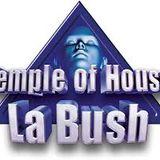 Tony_Camboya_After_La_Bush_2000_remember_Back_To_The_Fountain_Retro_house