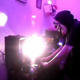 DJ Minex - Chosen dream # 11